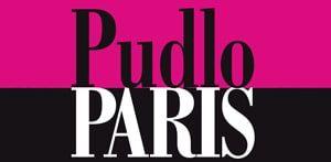 Palmarès Pudlo 2016