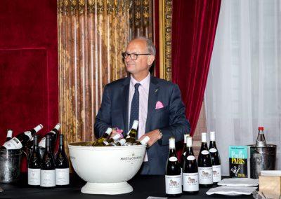 Vins Duboeuf