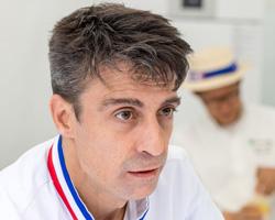 Filipe ACCUNCAO