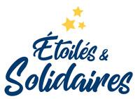 Eberhardt Frères partenaire de Cook and Com