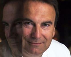 Jean-François ROUQUETTE