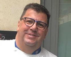 Joël VEYSSIERE
