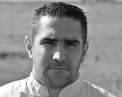 Julien MARSEAULT