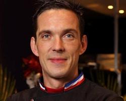 Arnaud VANHAMME