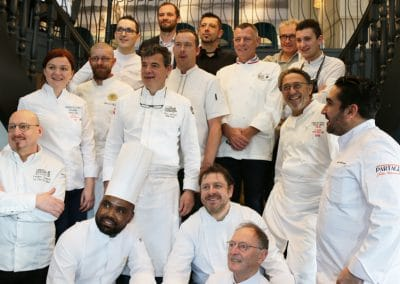 vignette-bouffons-cuisine-2019