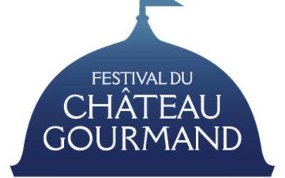 Le Festival du Château Gourmand