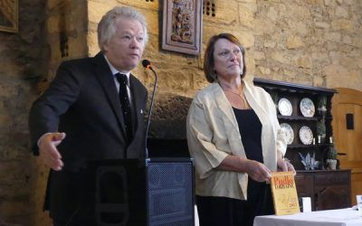 Palmarès Pudlo Lorraine 2017