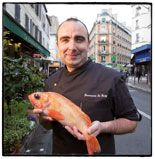 Paris-2017-POISSONNIER-Christophe-Hierax