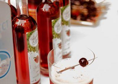 Cocktail Massenez