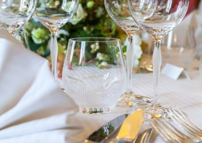 Verres Lalique