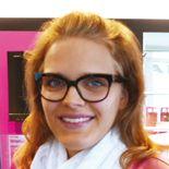 Jennifer-Scherer