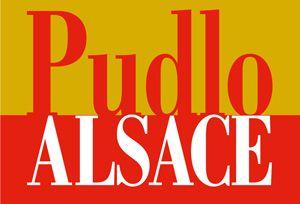 Palmarès Pudlo Alsace 2017