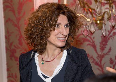 Maria Nikolaou - Evi Evane