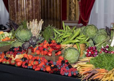 Vergers Saint-Eustache et comptoir des producteurs