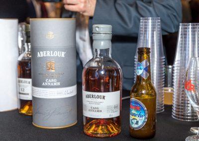 53-Whisky-Aberlour-et-bières-Météor