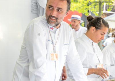 Frédéric Duca
