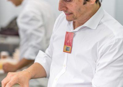Xavier Behar, Jus de fruits frais - Bharlev