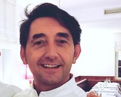 Bruno CUTRUPI