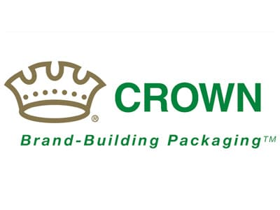 Agence d'événementiel Cook and Com pour Crown hold brand building packaging