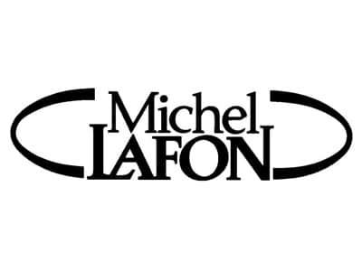Agence d'événementiel Cook and Com pour les Editions Michel Lafon