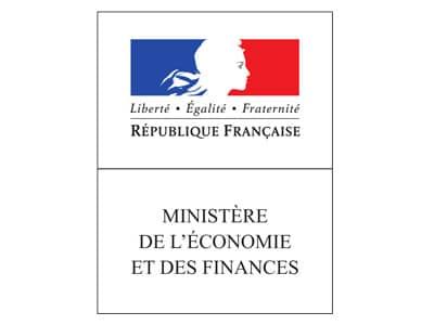 Agence d'événementiel Cook and Com pour le Ministère de l'économie et des finances