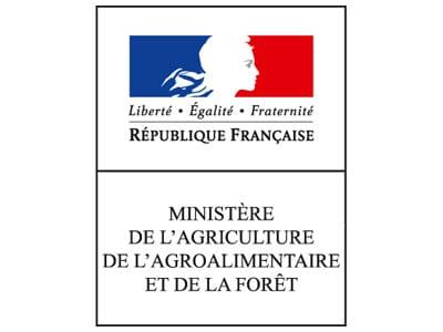 Agence d'événementiel Cook and Com pour le Ministère de l'agriculture et de l'agroalimentaire et de la foret
