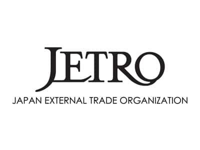 Agence d'événementiel Cook and Com pour le Jetro - Japan external trade organization