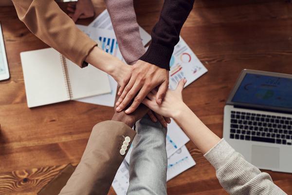 L'événementiel d'entreprise pour fédérer et motiver vos collaborateurs