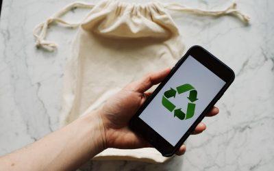 L'événementiel de demain : plus responsable, plus durable, plus social