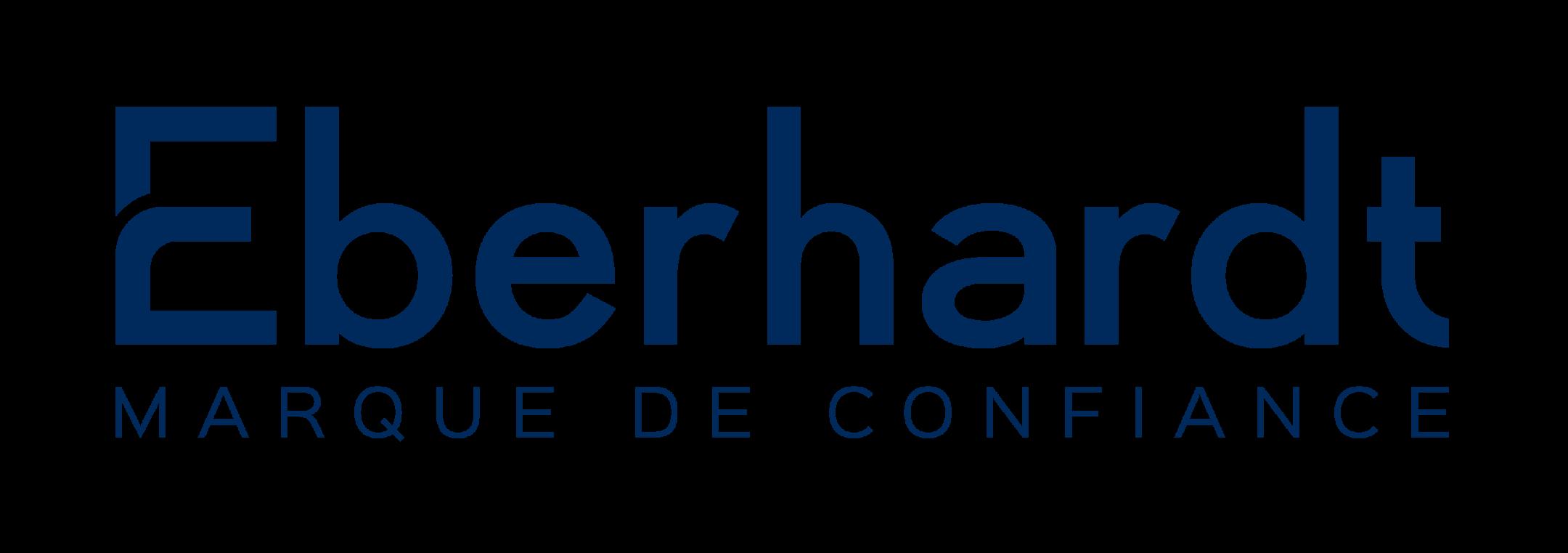 Eberhardt équipementier professionnel