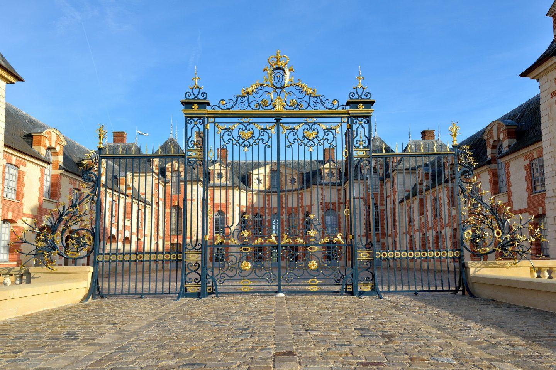 Séminaire entreprise / Château Domaine de Grosbois / Letrot / Centre équestre / Courses hippiques