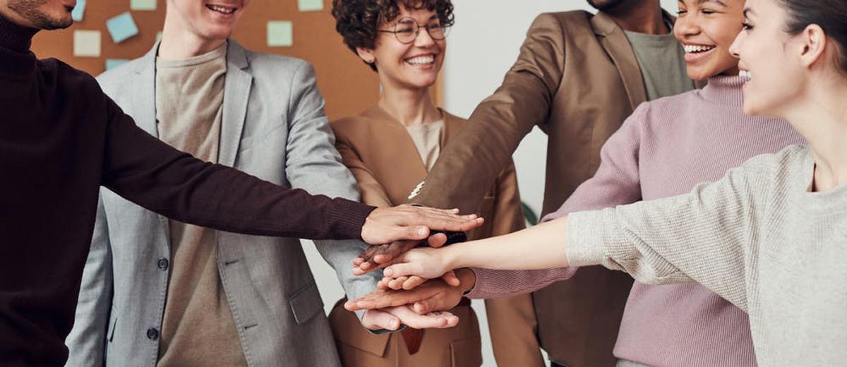 L'événementiel pour valoriser sa marque employeur