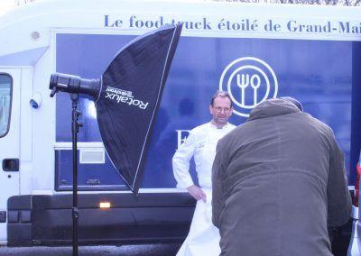 Christophe Le Fur