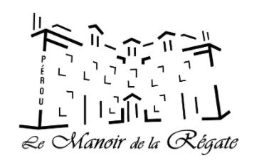 Le Manoir de la Régate