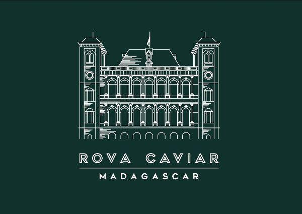 Rova Caviar